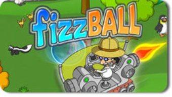 دانلود بازی Fizzball